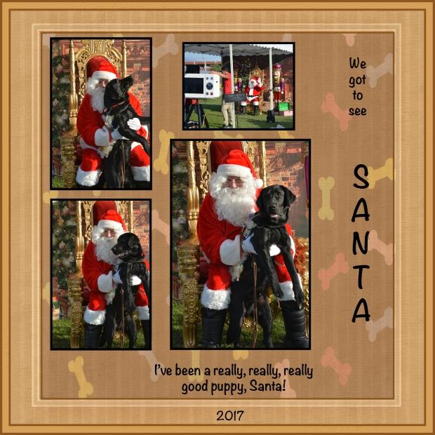 15.Santa